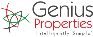 Genius Properties
